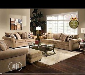 Home Upholstery | Furniture for sale in Lagos State, Mushin