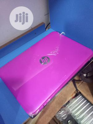Laptop HP Stream Notebook 2GB Intel SSD 60GB   Laptops & Computers for sale in Abuja (FCT) State, Central Business District