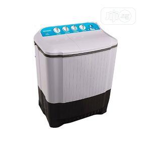 Hisense Washing Machine 10kg   Home Appliances for sale in Lagos State, Ikeja