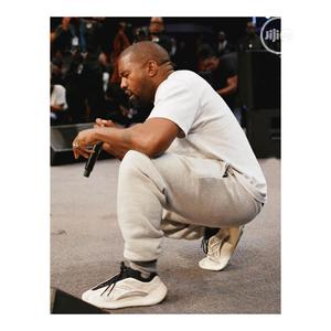 Kanye West X Yeezy 500 V3 Azael   Shoes for sale in Lagos State, Shomolu