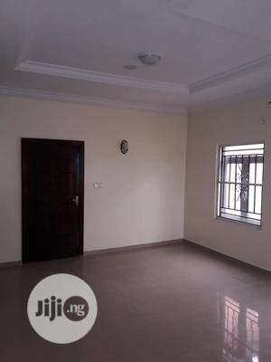 4 Bedroom Duplex | Houses & Apartments For Sale for sale in Lagos State, Lekki