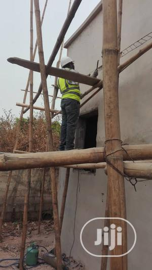 Building And Contruction Services   Building & Trades Services for sale in Lagos State, Lekki