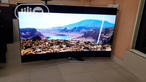"""Samsung Smart Suhd Quantum. Super Ultra HD Hdr 1500 K 65"""" 