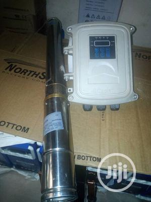 Original Solar Water Pumps   Solar Energy for sale in Lagos State, Ojo