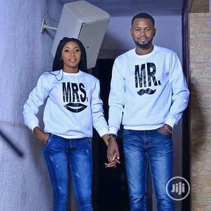 Customized Sweatshirt | Clothing for sale in Edo State, Benin City