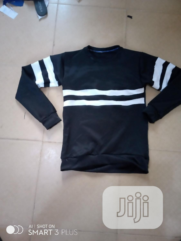 Customized Sweatshirt | Clothing for sale in Benin City, Edo State, Nigeria