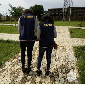 Varsity/ Graduation Jackets   Clothing for sale in Edo State, Benin City