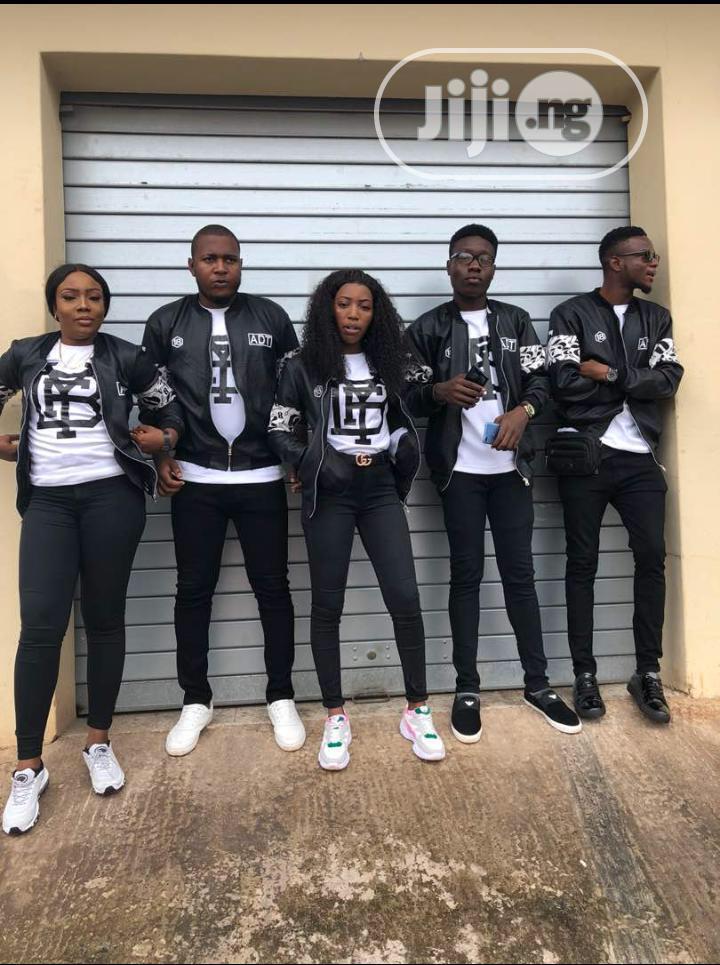 Varsity/ Graduation Jackets   Clothing for sale in Benin City, Edo State, Nigeria