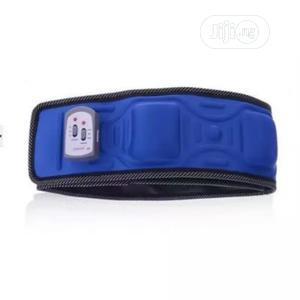 Micro Computer Massage Health Belt   Massagers for sale in Lagos State, Surulere