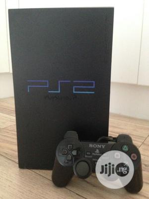 Ps2 Station 2   Video Game Consoles for sale in Lagos State, Ikeja