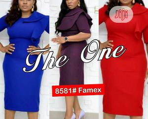 New Female Dress | Clothing for sale in Lagos State, Ikeja