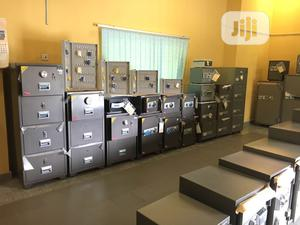 Fire Proof Safe | Safetywear & Equipment for sale in Lagos State, Lagos Island (Eko)