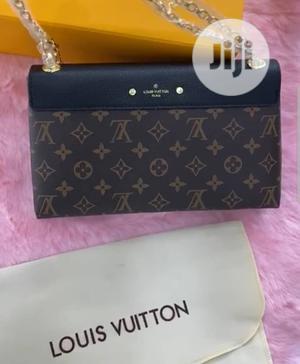 Best Quality Fendi Designer Female Hand Bag | Bags for sale in Lagos State, Magodo