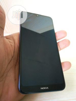Nokia 3.2 16 GB Black   Mobile Phones for sale in Lagos State, Ikeja