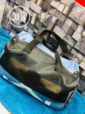 Quality Handbags | Bags for sale in Lagos State, Surulere