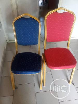 Banquet Chair | Furniture for sale in Ogun State, Odeda