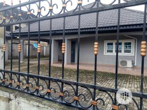For Sale: 4 Bedrooms Bungalow @ Akwa Savings Metropolitan Estate | Houses & Apartments For Sale for sale in Akwa Ibom State, Uyo
