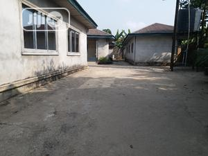 For Sale: Mini Flat Bungalow at Asongama Estate Off 4 Lanes   Houses & Apartments For Sale for sale in Akwa Ibom State, Uyo