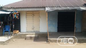 1 Unit Of Shop At Atiku Rd. In Uyo Metropolitan For Sale | Commercial Property For Sale for sale in Akwa Ibom State, Uyo