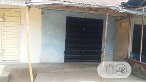 1 Unit Of Shop At Atiku Rd. In Uyo Metropolitan For Sale   Commercial Property For Sale for sale in Akwa Ibom State, Uyo