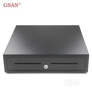 Electronic Cash Drawer | Store Equipment for sale in Lagos State, Ikeja