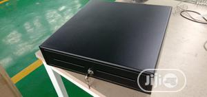 Electronic Cash Drawer   Store Equipment for sale in Lagos State, Ikeja