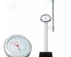 Adult Manual Scale | Medical Supplies & Equipment for sale in Lagos State, Lagos Island (Eko)