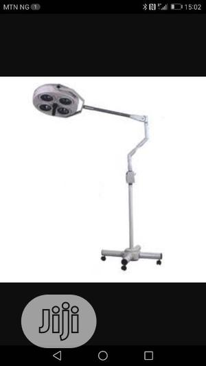 Theater Light | Medical Supplies & Equipment for sale in Lagos State, Lagos Island (Eko)