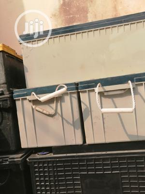 We Buy Condemned Inverter Batteries | Electrical Equipment for sale in Lagos State, Ipaja