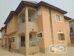 3 Bedrooms Block Of Flats At Ajah Lekki Lagos State For Sale   Houses & Apartments For Sale for sale in Lagos State, Ajah