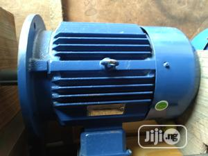 Motor ,Electric Motor | Manufacturing Equipment for sale in Lagos State, Ojo