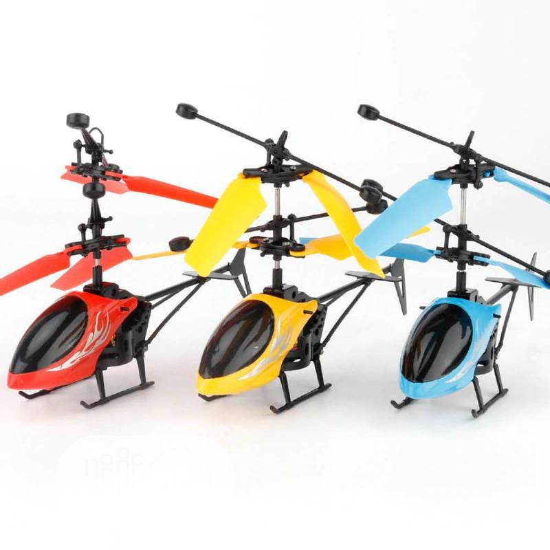 Archive: Helicopter For Kids Beat Gift For Kids