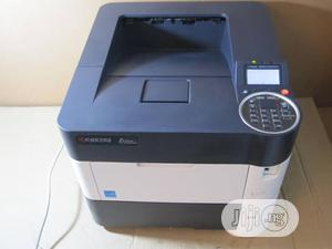 Kyocera/Utax/Triumph Adler Fs4100dn Printer | Printers & Scanners for sale in Lagos State, Surulere