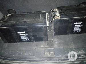 Used Inverter Battery Owerri | Electrical Equipment for sale in Imo State, Owerri