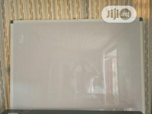 School Writing Board (4x4ft Non Magnetic) | Stationery for sale in Lagos State, Ojo