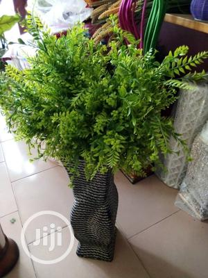 Flower With Vase   Home Accessories for sale in Lagos State, Epe