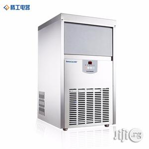Automatic Ice Cube Maker - 58 Cubes   Restaurant & Catering Equipment for sale in Lagos State