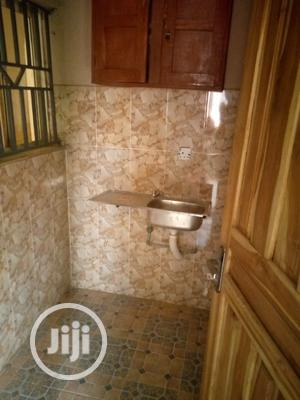 A Room Self Contained In Apete | Commercial Property For Rent for sale in Oyo State, Ido