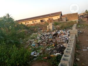 Lands For Hostels In Apete For Sale   Commercial Property For Sale for sale in Oyo State, Ido