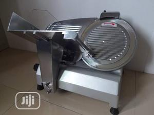 Meat Slicer Machine   Restaurant & Catering Equipment for sale in Sokoto State, Sokoto South