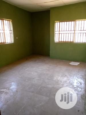 Two Bedroom Flat Apartment In Apete   Houses & Apartments For Rent for sale in Oyo State, Ido