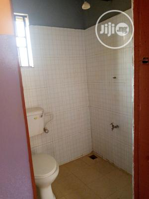 A Room Self Contained In Apete New House | Houses & Apartments For Rent for sale in Oyo State, Ido