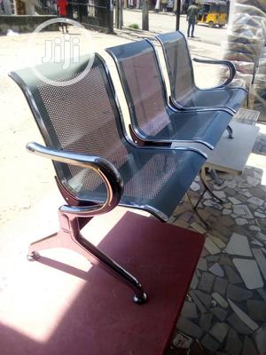 Airport Chair   Furniture for sale in Lagos State, Ojo