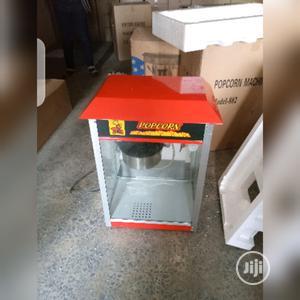 Pop Corn Machine | Restaurant & Catering Equipment for sale in Lagos State, Amuwo-Odofin