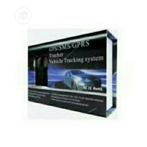Car Tracker Installation At Affordable | Automotive Services for sale in Rivers State, Port-Harcourt