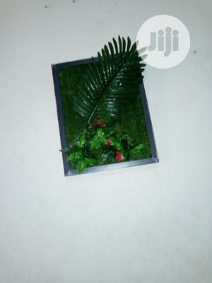 Decorative Wall Plant Frame Re Sellers and Marketers Needed   Home Accessories for sale in Lagos State, Ikeja