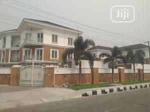 Neatly Built 3 Bedroom Block Of Flat + BQ At Lekki Phase 1 For Rent.   Houses & Apartments For Rent for sale in Lagos State, Lekki