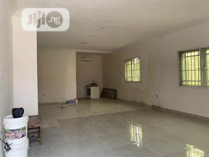Clean & Spacious 4 Bedroom Bungalow at Thomas Estate Ajah For Rent. | Houses & Apartments For Rent for sale in Ajah, Thomas Estate