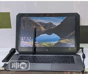 Laptop HP 4GB Intel Core i3 HDD 500GB | Laptops & Computers for sale in Enugu State, Igbo-Etiti