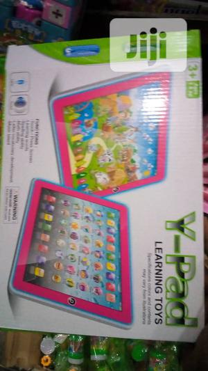 Kids Educative Toys | Toys for sale in Abuja (FCT) State, Gwarinpa